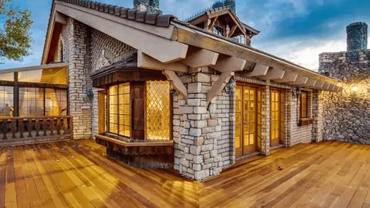 best airbnbs in san antonio